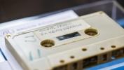 Audio snimak Džona Lenona na aukciji prodat za gotovo 50.000 evra (VIDEO)