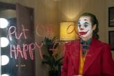 Grčka policija izvela maloletnike iz bioskopa koji prikazuju 'Džokera'