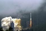Kina uspešno lansirala poslednji satelit sistema Bejdou