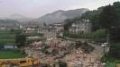 U zemljotresu u Kini najmanje 12 poginulih i 134 povredjenih (VIDEO)