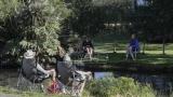 Novozelandski ministar zdravlja kažnjen zbog kršenja zabrane kretanja