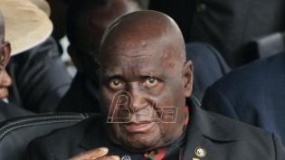 Umro prvi predsednik Zambije Kenet Kaunda