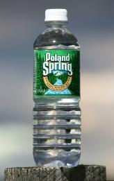 Izveštaj:  Prosečan pojedinac unese do pet grama plastike nedeljno