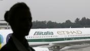 Italija priprema finansijski padobran za Alitaliju