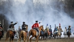 Napoleonove čizme prodate na aukciji za 117.000 evra (VIDEO)