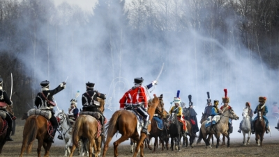 Napoleonove čizme prodate na aukciji za 117.000 evra ...