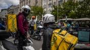 Španija donela zakon o zaštiti radnika kurirskih službi bez ugovora