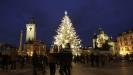 Češka ukinula policijski čas i otvara radnje, restorane, usluge i kulturu
