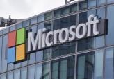 Poremećen rad Majkrosoftovog programa 'Outlook', popravka u toku