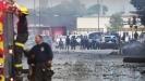 Siloviti protesti zbog smrti crnca pod kolenom policajca potresaju Mineapolis (VIDEO)