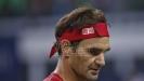 Federer: Igraću na Rolan Garosu naredne godine