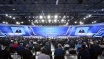 Putin obećava Rusima milijarde rubalja uoči parlamentarnih izbora
