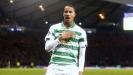 Seltik osvojio Liga kup Škotske