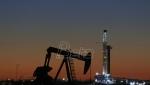 OPEK i Rusija razmatraju rešenje krize na tržištu nafte