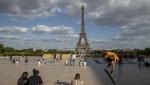 U Francuskoj sutra proslava Dana muzike