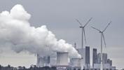 Španija sa zakašnjenjem usvojila zakon o klimatskim promenama