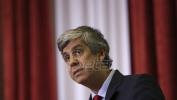 Portugalac Mario Senteno novi predsednik Evrogrupe