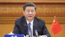 Forin afers: Nadolazeća previranja u Kini