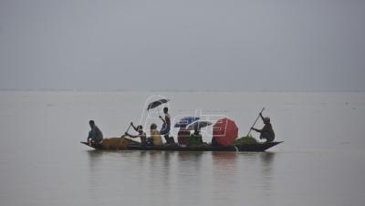Najmanje 650 žrtava monsuna u južnoj Aziji
