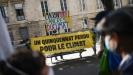 Francuski parlament usvojio zakon o klimi, ekološki aktivisti negoduju