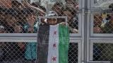 UN zabrinute zbog opasnosti od zatvaranja migranata u Grčkoj