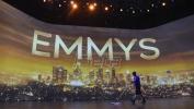 Večeras u Los Andjelesu uručenje nagrada Emi kao 'pidžama parti'