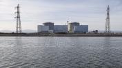 Ugašena najstarija francuska nuklearna centrala