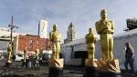 Ceremonija dodele Oskara košta oko 44 miliona dolara