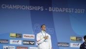Američka mešovita štafeta osvojila zlato na 100 metara slobodno