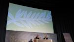 Ukupno 24 filma u trci za Zlatnu palmu Kanskog festivala