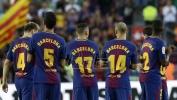 Barselona pobedom počela sezonu
