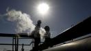 Haftarove snage sa istoka Libije zaustavile veći deo izvoza nafte