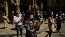 U Španiji po prvi put od marta nema umrlih od korona virusa