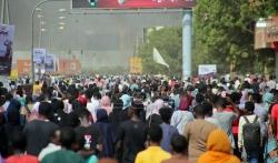 UN strahuju od novog nasilja tokom noći u Sudanu