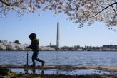 Uzbunu Starteške komande SAD za nuklearno oružje izazvao tvit koji je napisalo - dete