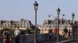 Nove restrikcije zbog korona virusa u Nici i regionu Pariza (VIDEO)