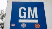 'Fiat-Krajsler' optužen da je podmićivao sindikalce da traže veće plate u 'Dženeral motorsu'