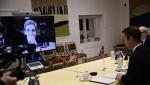 Džon Keri izrazio žaljenje zbog odsustva SAD u borbi protiv klimatskih promena