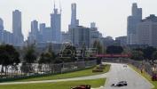 Otkazana trka Formule 1 u Australiji zbog pandemije