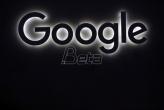 Gugl objavio da je dostigao prekretnicu s kvantnim kompjuterom (VIDEO)