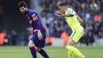 Barselona negirala ulogu u napadu ...