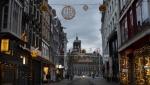 Vlasti Holandije otpisale dugove roditeljima pogrešno optuženim za prevaru