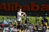 Alibaba i Tensent otvaraju svoja digitalna carstva u Kini