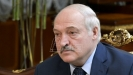 Beloruski predsednik Lukašenko kaže da je osujetio pokušaj puča