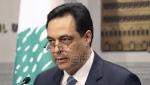Premijer Libana potvrdio da je podneo ostavku zbog eksplozije