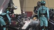 Volf:  Mercedes ne voli da favorizuje vozača