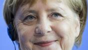 Merkel zahvalila građanima Istočne Europe za doprinos padu Berlinskog zida