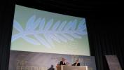 Sutra počinje 74. Medjunarodni filmski festival u Kanu