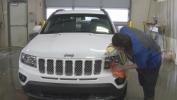 Bio auto nov ili polovan, rast cena problem za američke kupce
