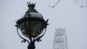 Vazduh u Londonu veoma zagadjen, otkazani letovi zbog magle